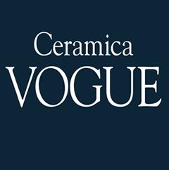 Ceramiche Vogue