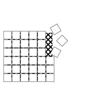 5x5 (2
