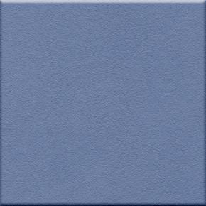 Blu avio </br>RAL 5014