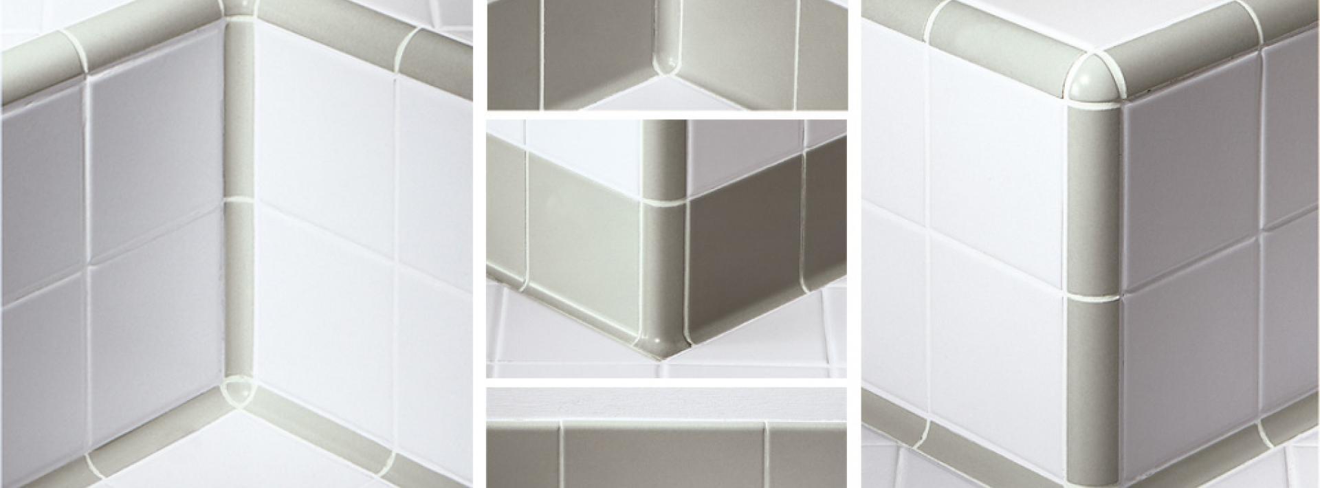 Pezzi Speciali In Ceramica.Battiscopa Zoccoli Toro Canalette Pezzi Speciali Di Ceramicavogue