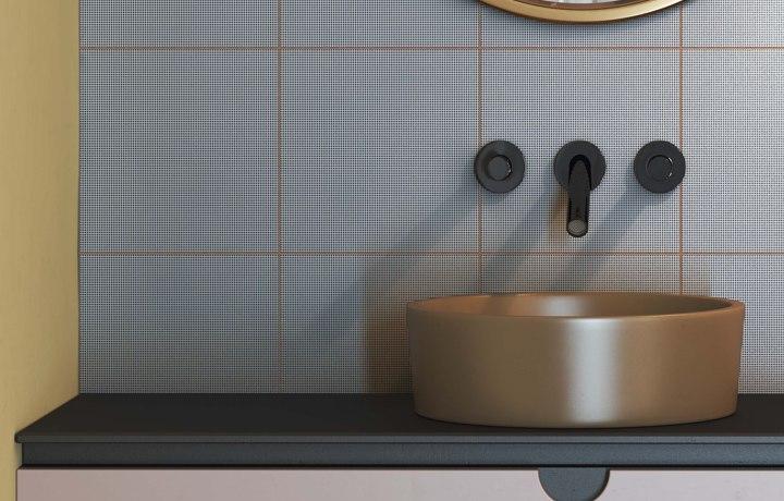 piastrelle in gres porcellanato  piastrelle bagno e cucina