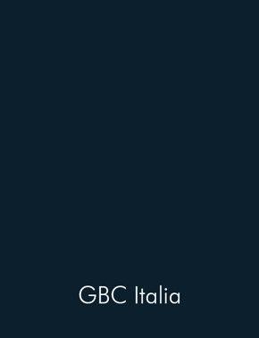 GBC Italia
