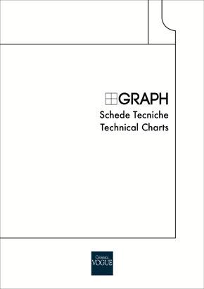 Scheda tecnica Graph