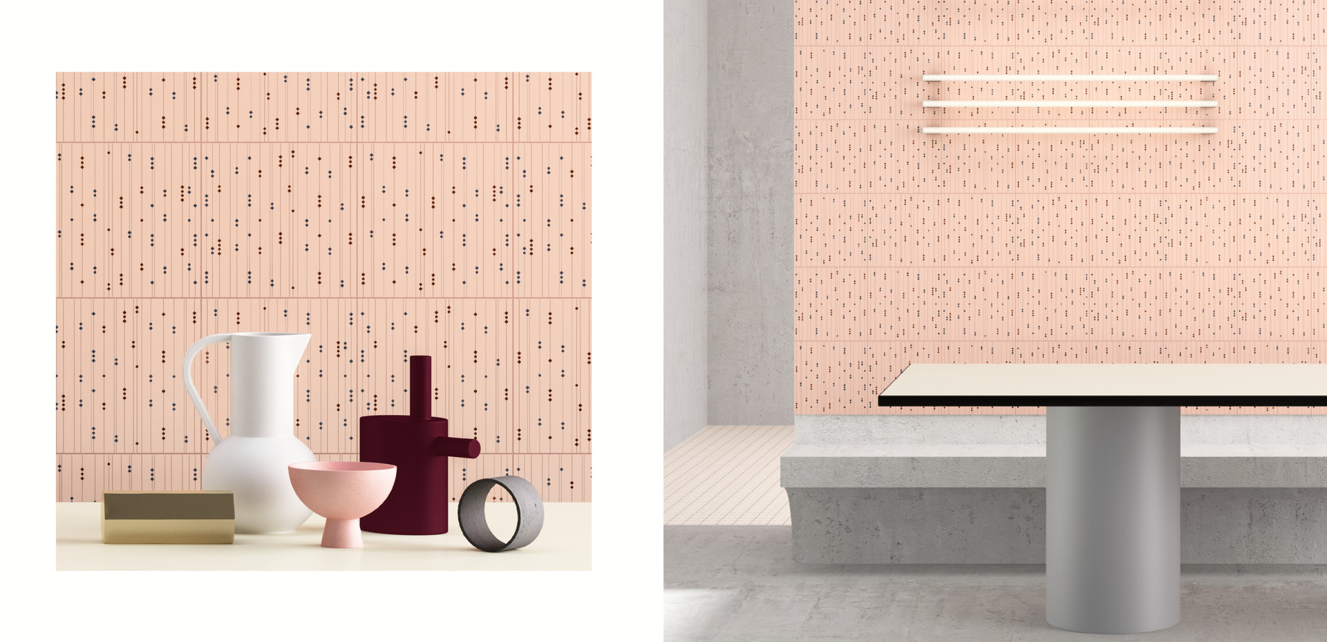Listino Prezzi Ceramica Vogue.Ceramica Vogue Confetti