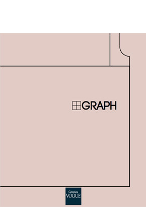 Catalogo Graph