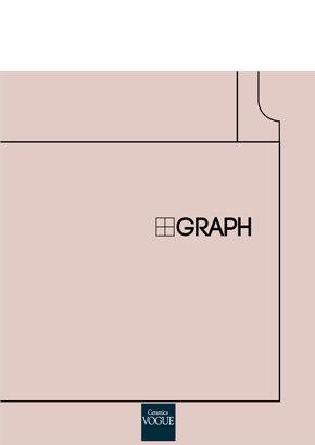 Catalogo Graph
