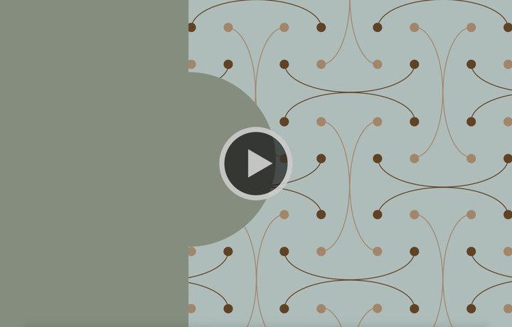 Piastrelle patchwork prezzi. pannello di piastrelle antiche x cm