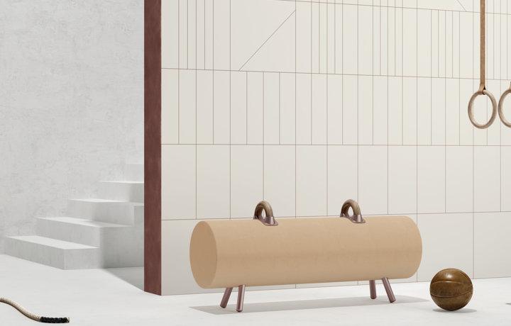 Piastrelle in gres porcellanato piastrelle bagno e cucina gres