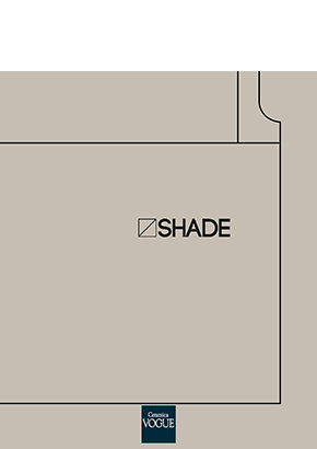 Catalogo Shade