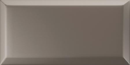 Bisello piastrelle vogue system catalogo bisello interni
