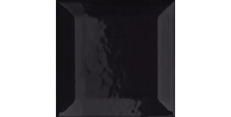 Ceramica vogue catalogo bisello trasparenze piastrelle vogue system