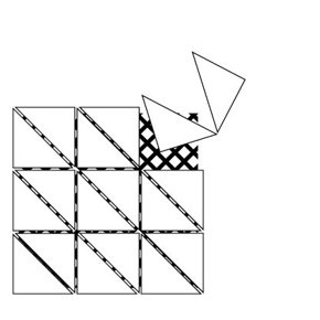 10x10x14 (4