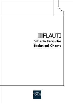 Scheda tecnica Flauti