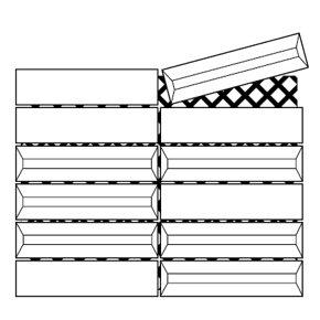 5x20 (2