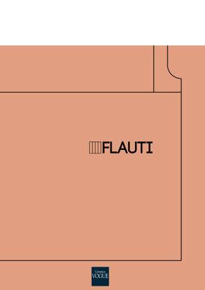 Catalogo Flauti
