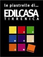 EDILCASA TIRRENICA SRL