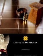 F.LLI FALSARELLA S.P.A.