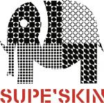 SUPERSKIN S.R.L.