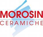 MOROSIN CERAMICHE SNC