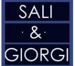 SALI & GIORGI SRL